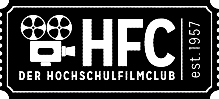 HFC-Kino zur ErstiWoche @ Humboldtbau TU Ilmenau